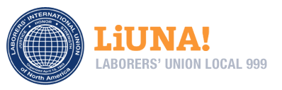 Laborers' Local Union 999
